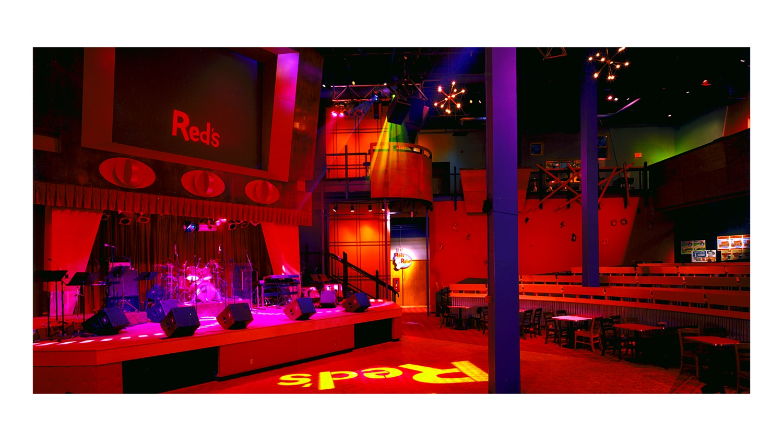 16. Red's Rec Room Dance Floor Strategic Leisure.jpg