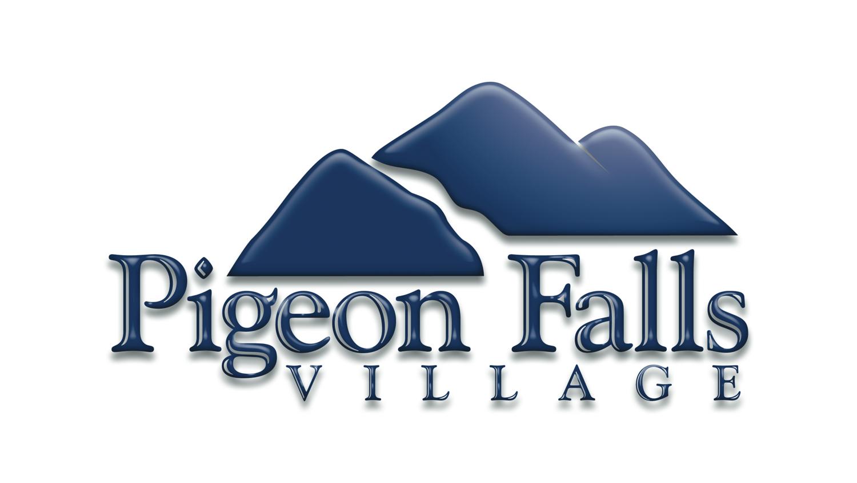 1. Pigeon Falls Logo Strategic Leisrue.png