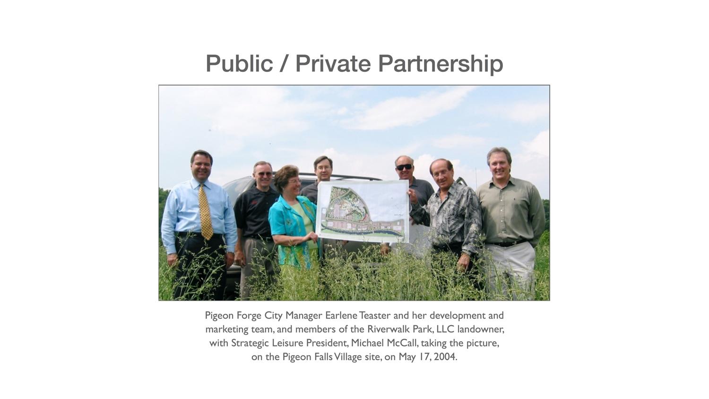 3. Pigeon Falls Public Private JV Strategic Leisure.jpg