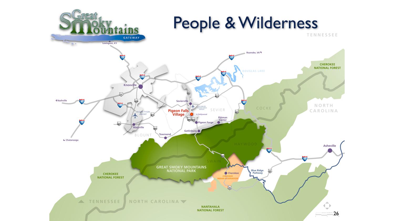 10. Pigeon Falls Regional Map Strategic Leisrue.png