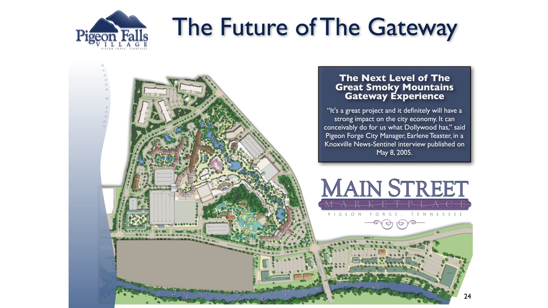 13. Pigeon Falls Main Stree Masterplan Strategic Leisrue.jpg