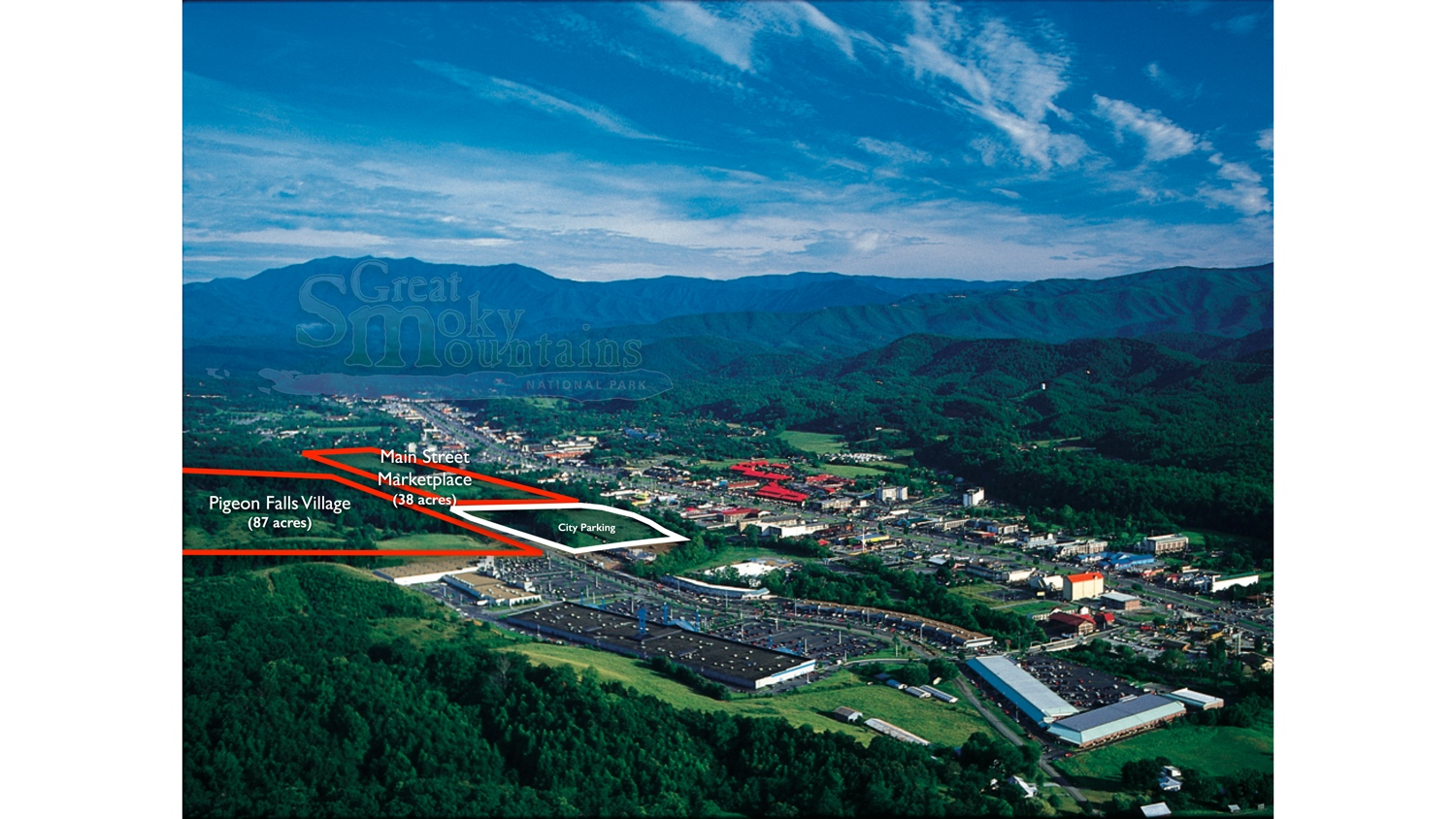 12. Pigeon Falls Site View of Mountains Strategic Leisure.jpg