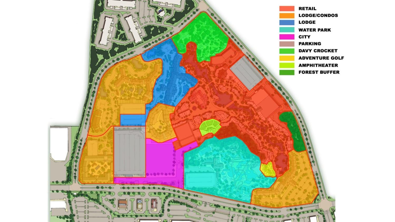 16. Pigeon Falls Land Use Diagram Strategic Leisure.jpg