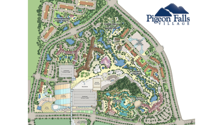 15. Pigeon Falls Plan Strategic Leisrue.jpg