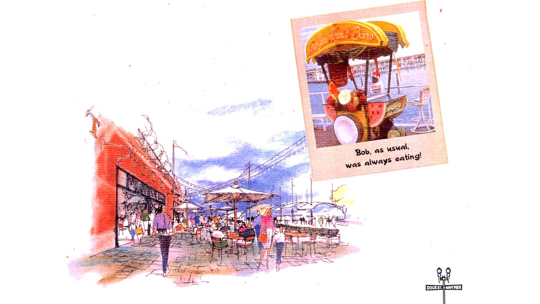 5. Navy Pier Dock Street Strategy2 Strategic Leisure.jpg