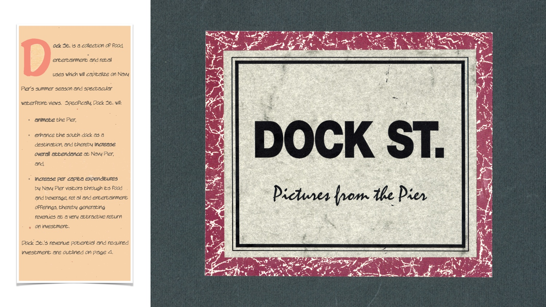 4. Navy Pier Dock Street Strategy1 Strategic Leisure.jpg