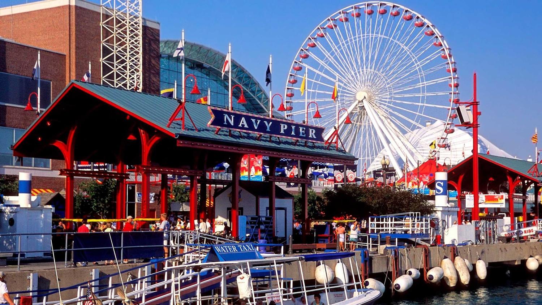 8. Navy Pier Dock Street Strategic Leisure.jpg