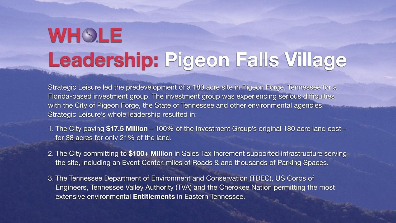 2. Pigeon Falls Whole Leadership Strategic Leisure.jpg