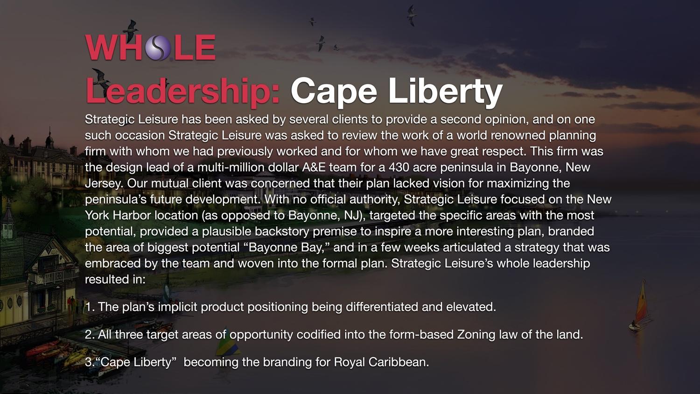 2. Cape Liberty Narrative Strategic Leisrue.jpg