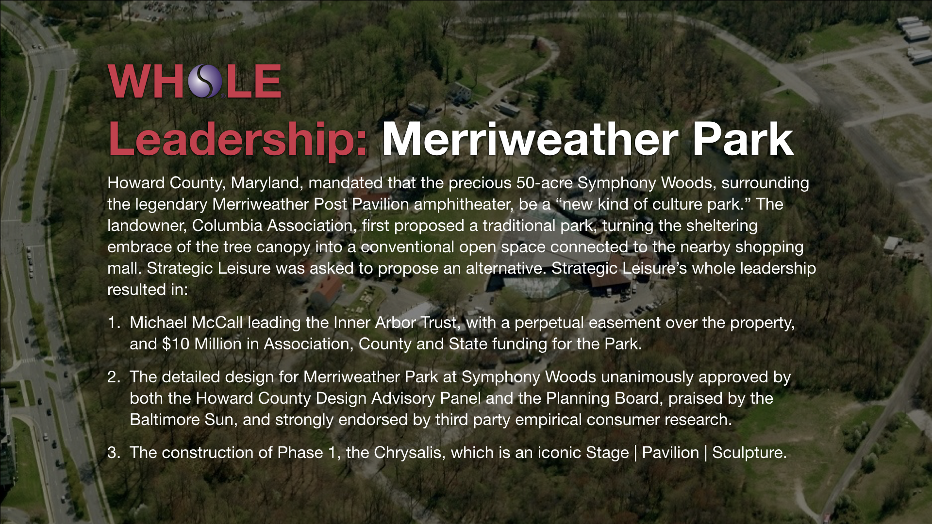 Merriweather Park Whole Leadership.com.001.png