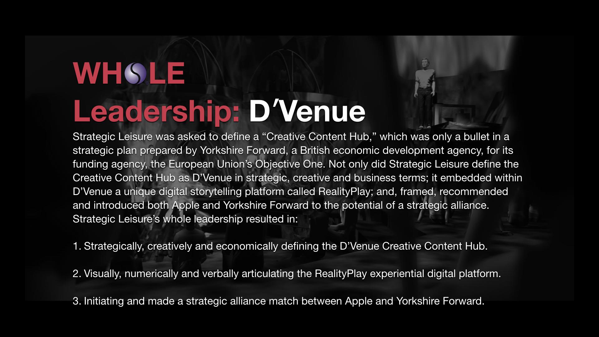 D'Venue Whole Leadership.001.png