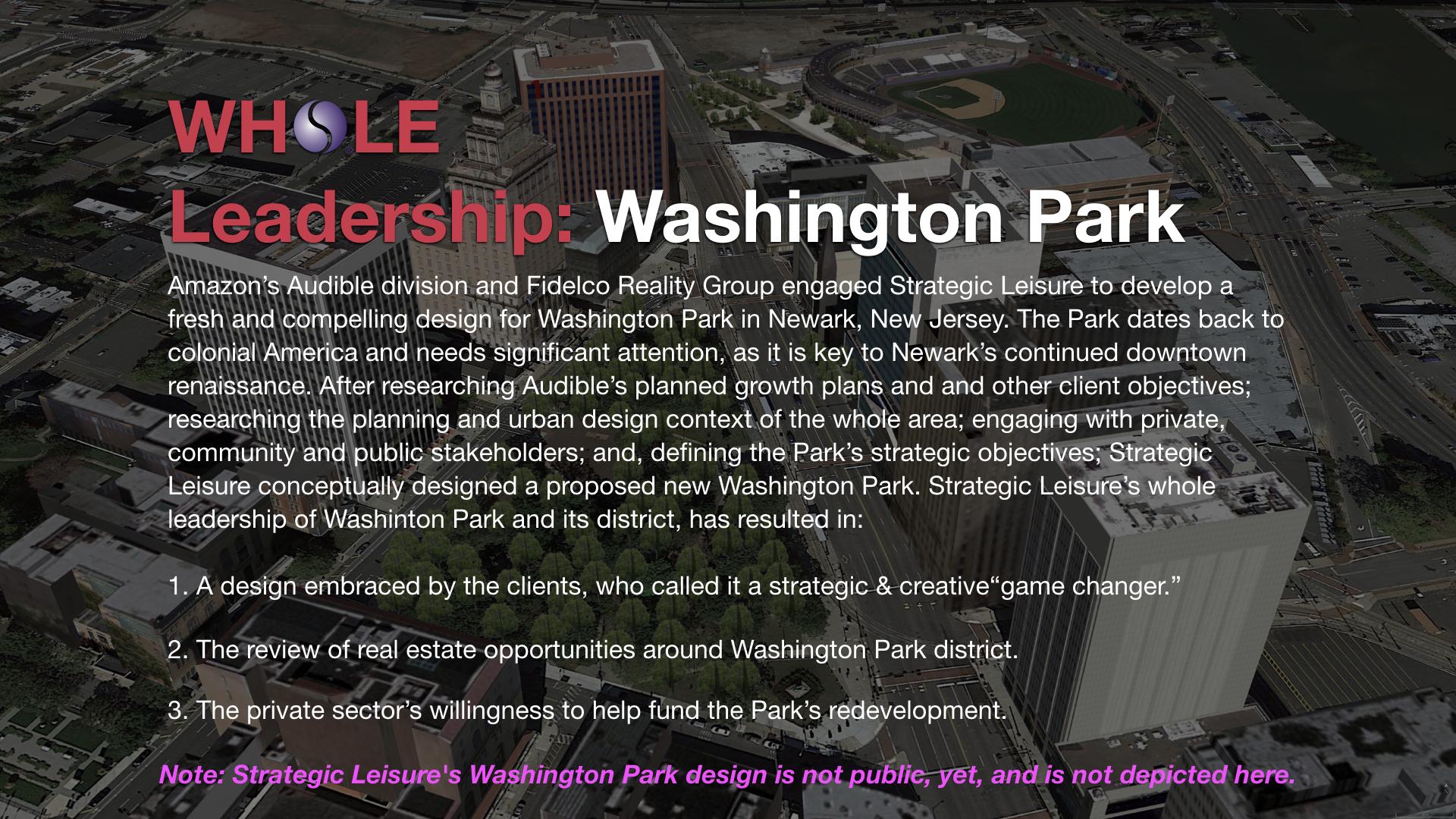 Washington Park Whole Leadership.001.png