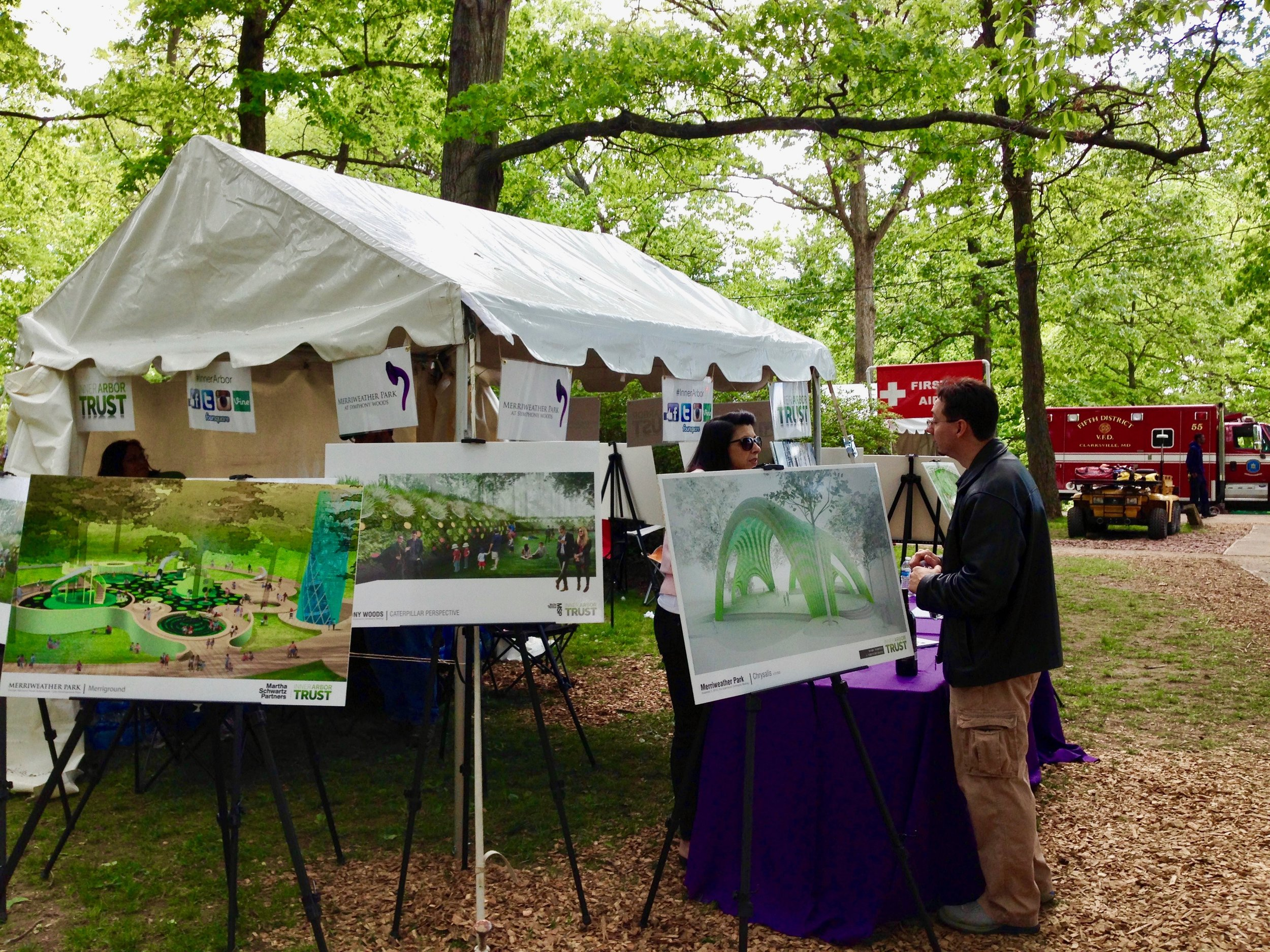 inner-arbor-trust-booth-at-witw 2.jpg