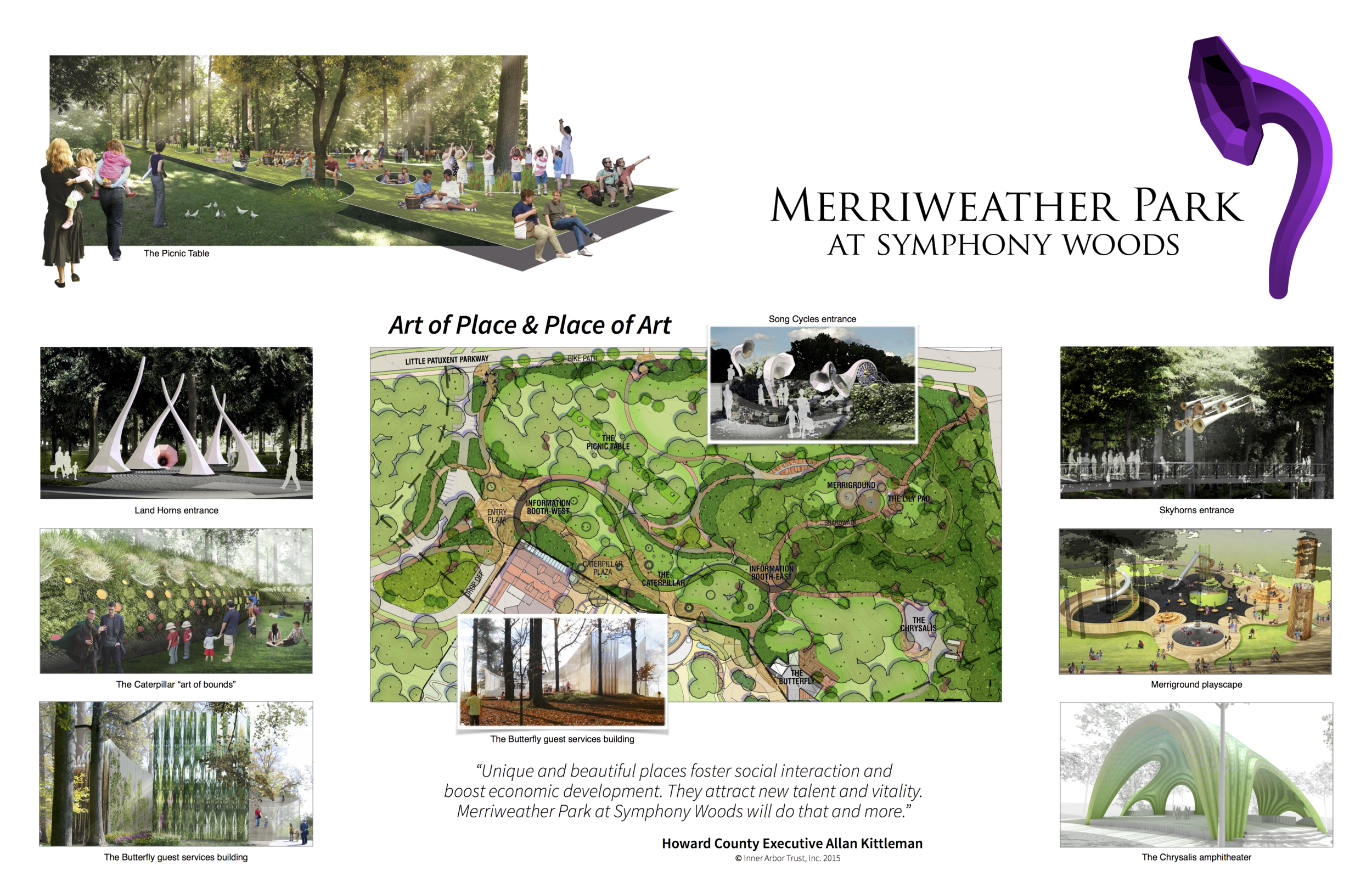 Merriweather Park Billboard copy.png