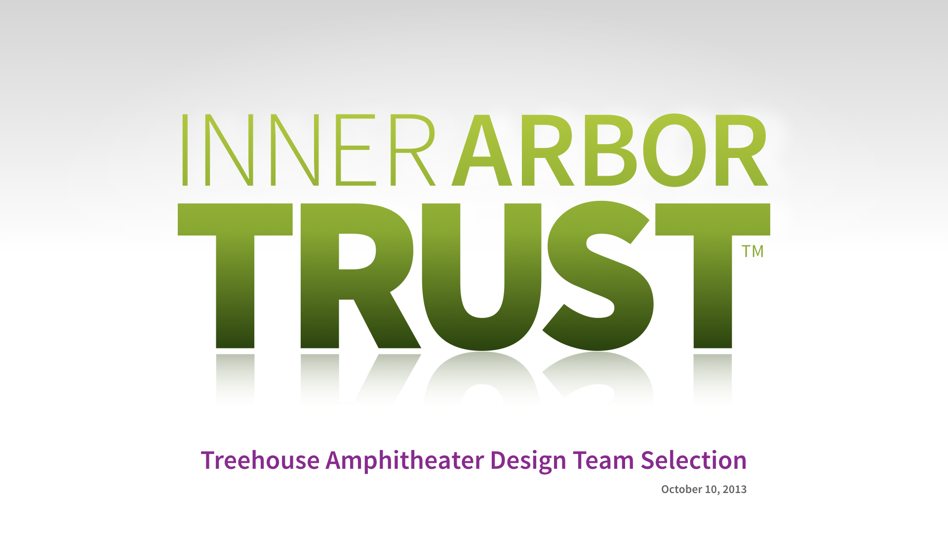 Treehouse Amphitheater Desing Team Selection copy.001.png