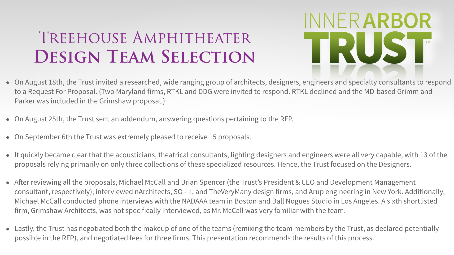 Treehouse Amphitheater Desing Team Selection copy.002.png