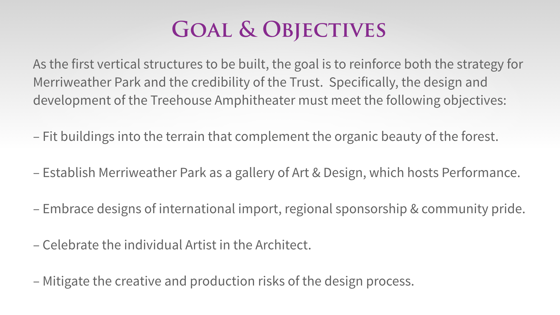 Treehouse Amphitheater Desing Team Selection copy.009.png