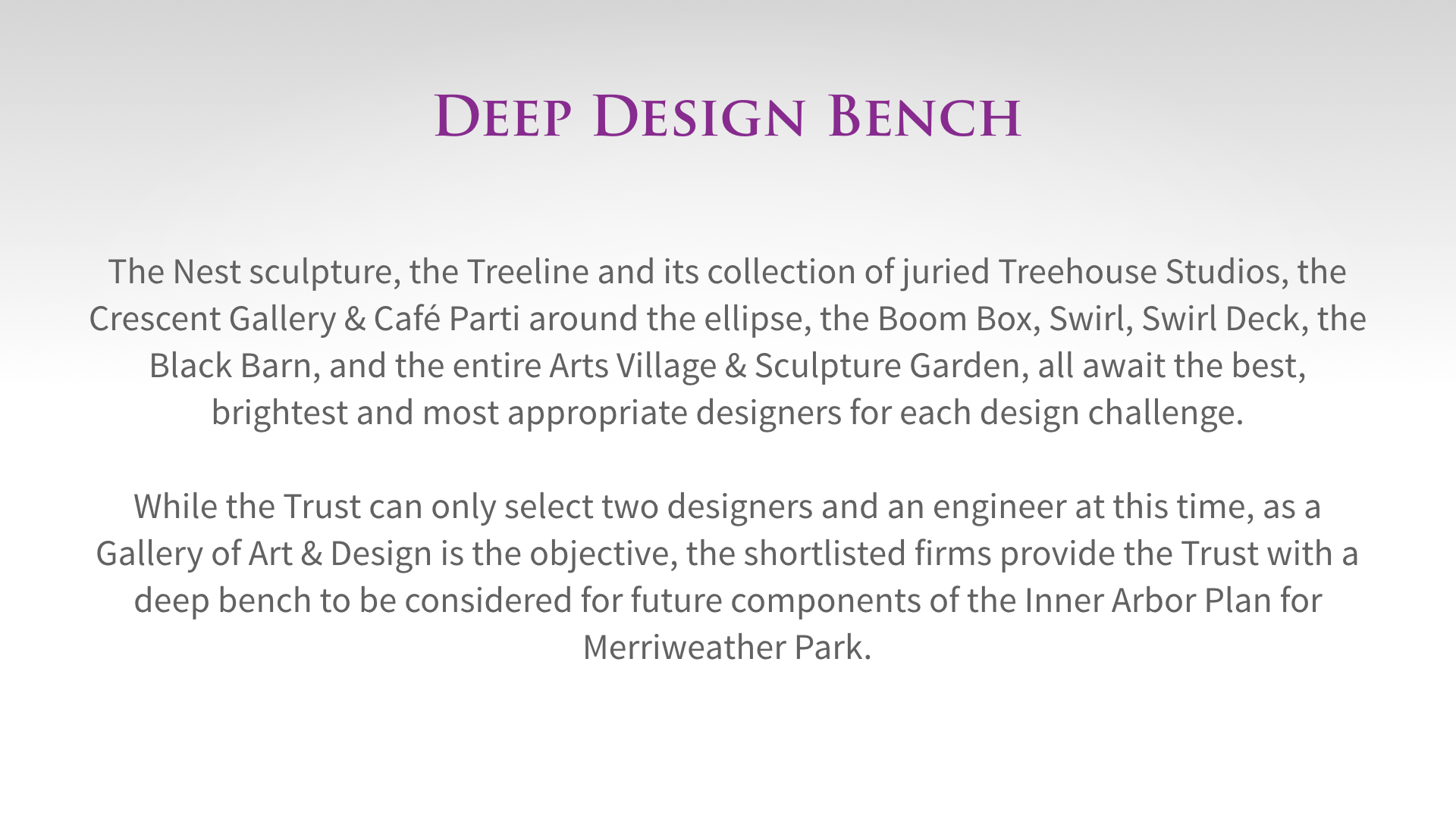 Treehouse Amphitheater Desing Team Selection copy.021.png