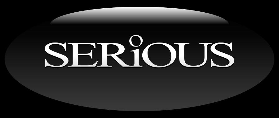 serious-logo.png