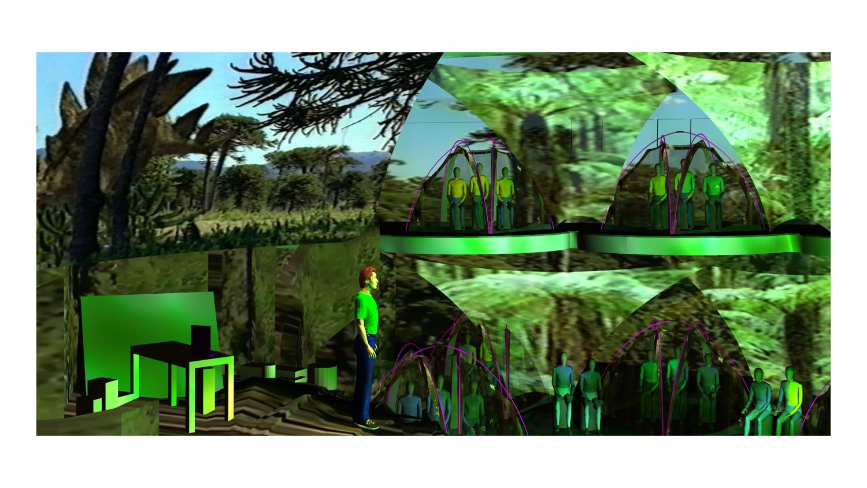 6. RealityPlay Green1 Strategic Leisure.jpg