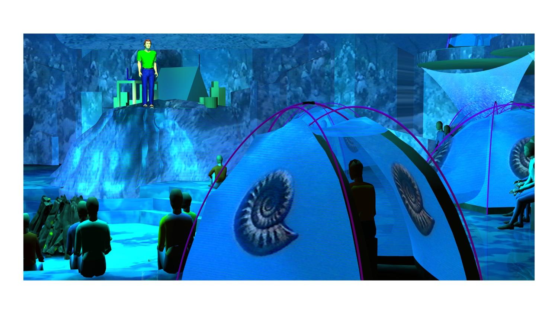 9. RealityPlay Blue1 Strategic Leisure.jpg