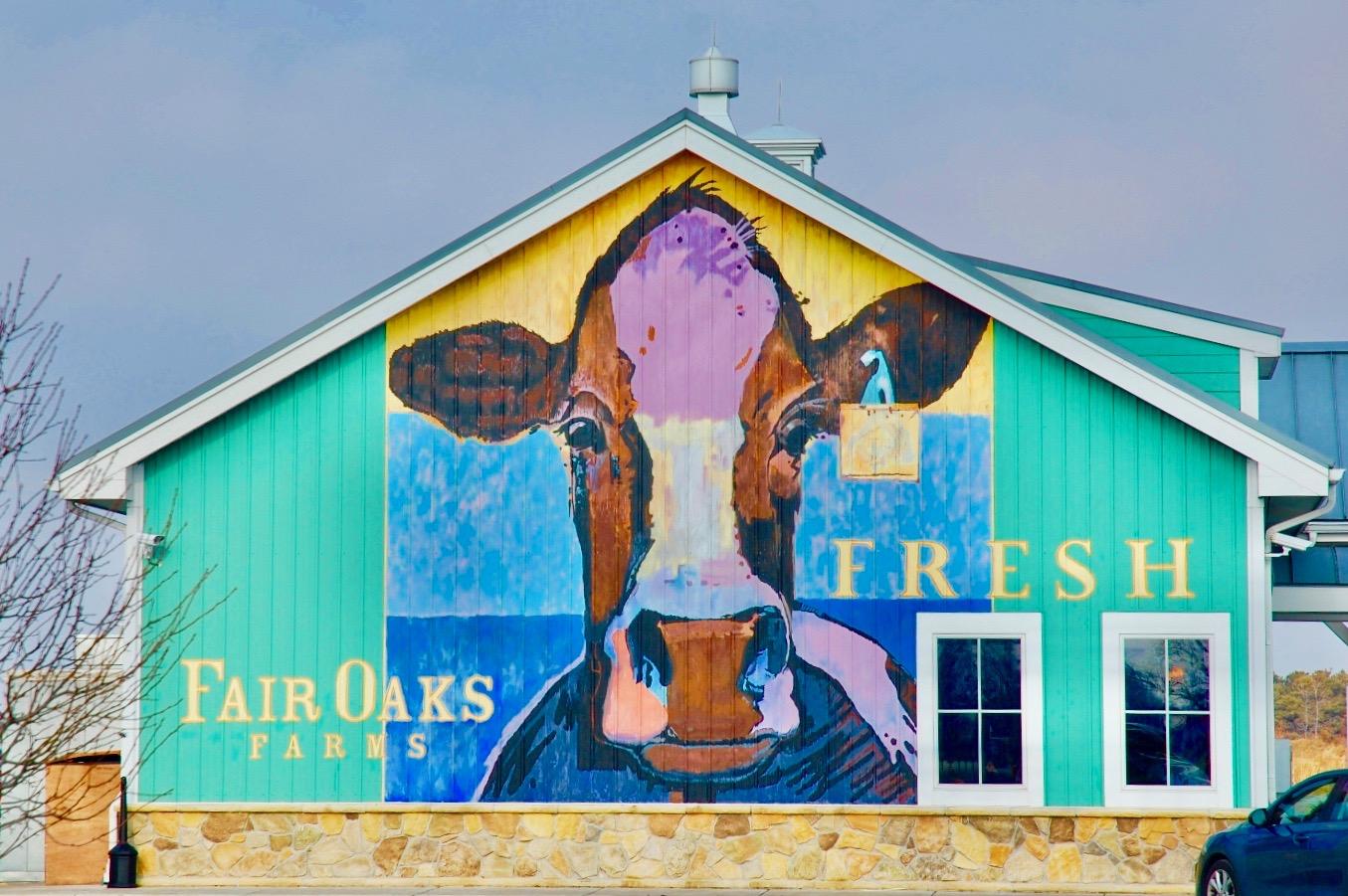 fair-oaks-sign 2.jpg
