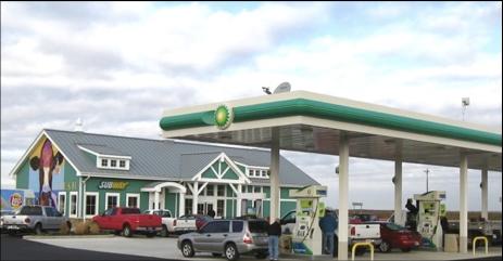 FOF Fair Oaks Farm BP Gas Stattion.png