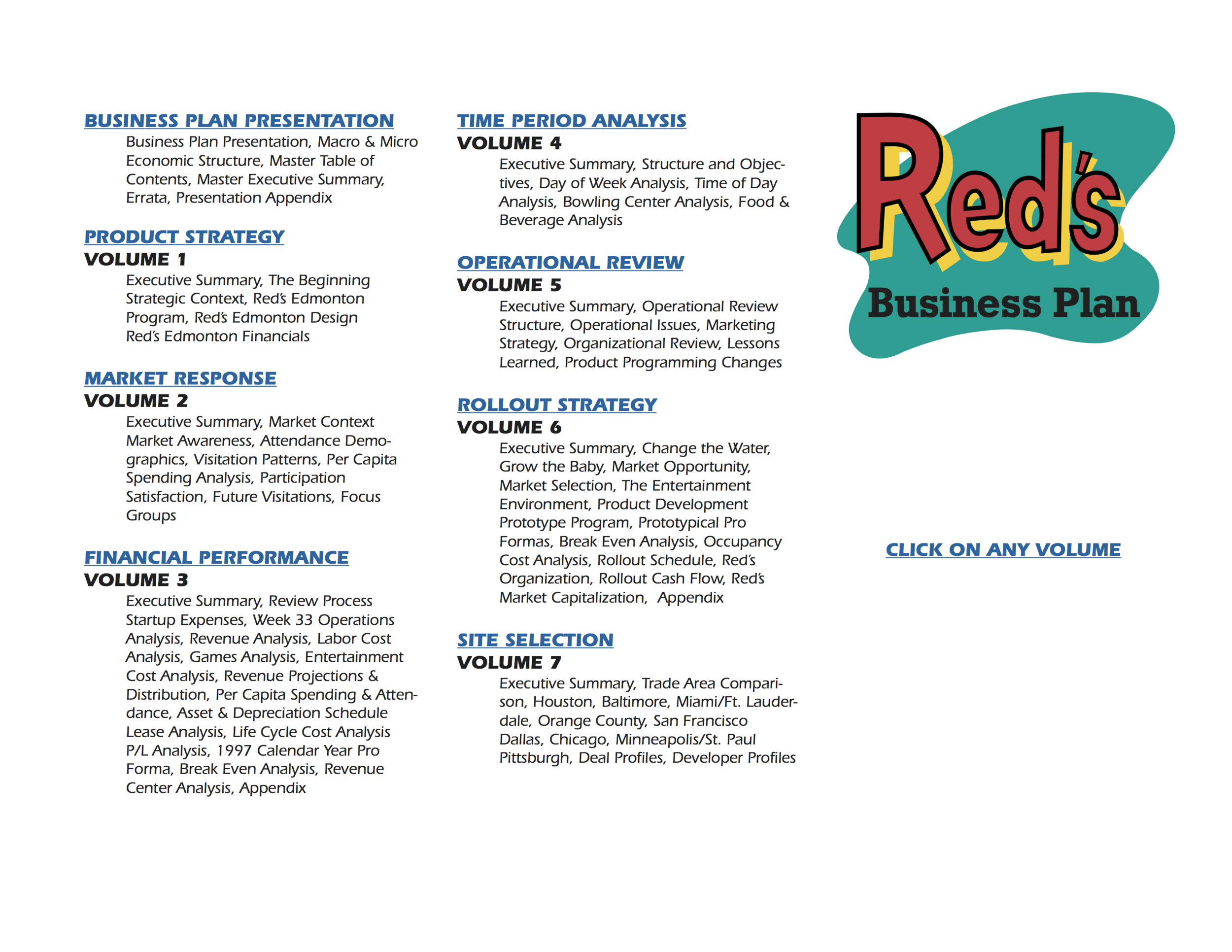2. Red's Business Plan0 (dragged) 1.png