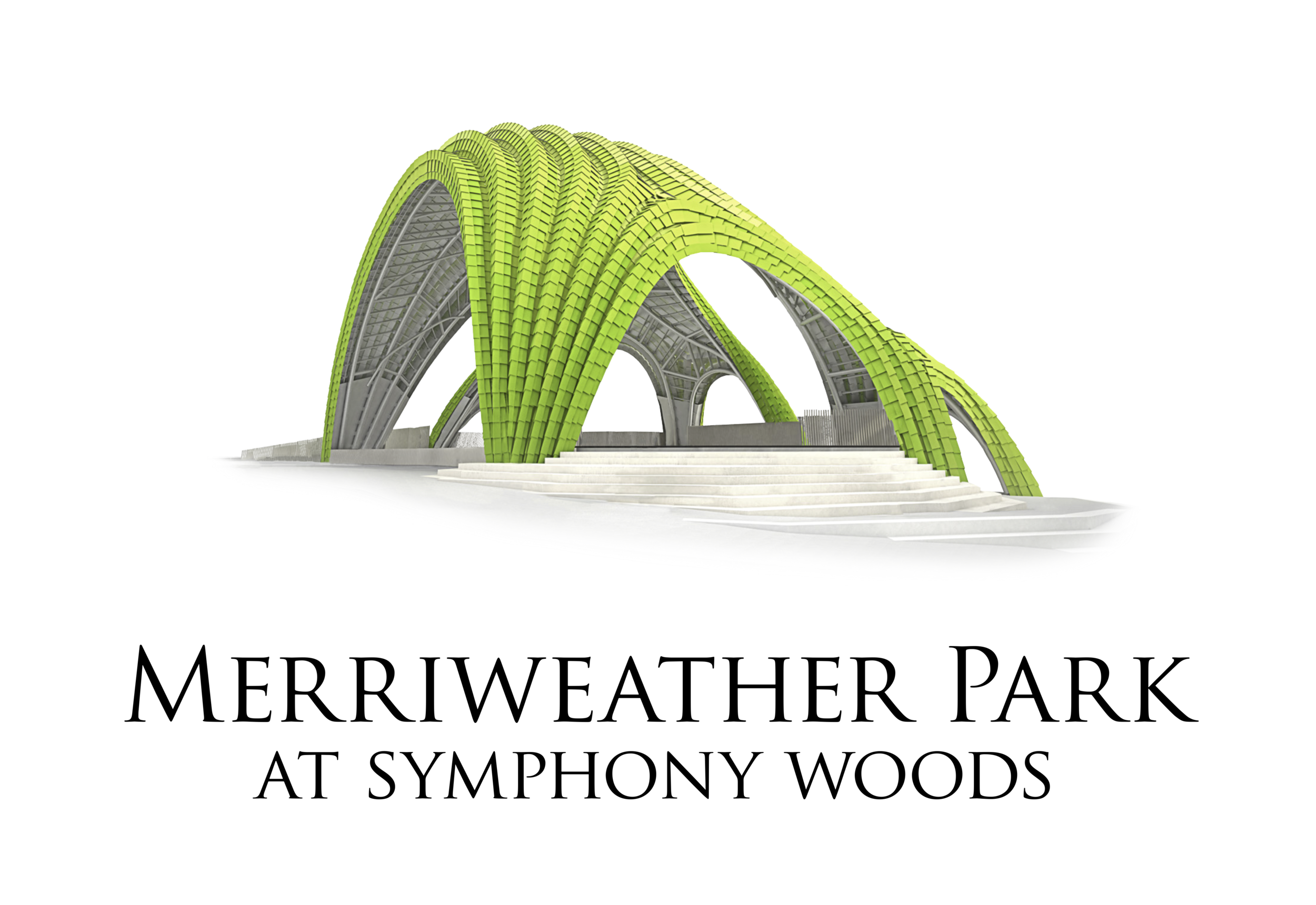 Merriweather Park logo cropped.png
