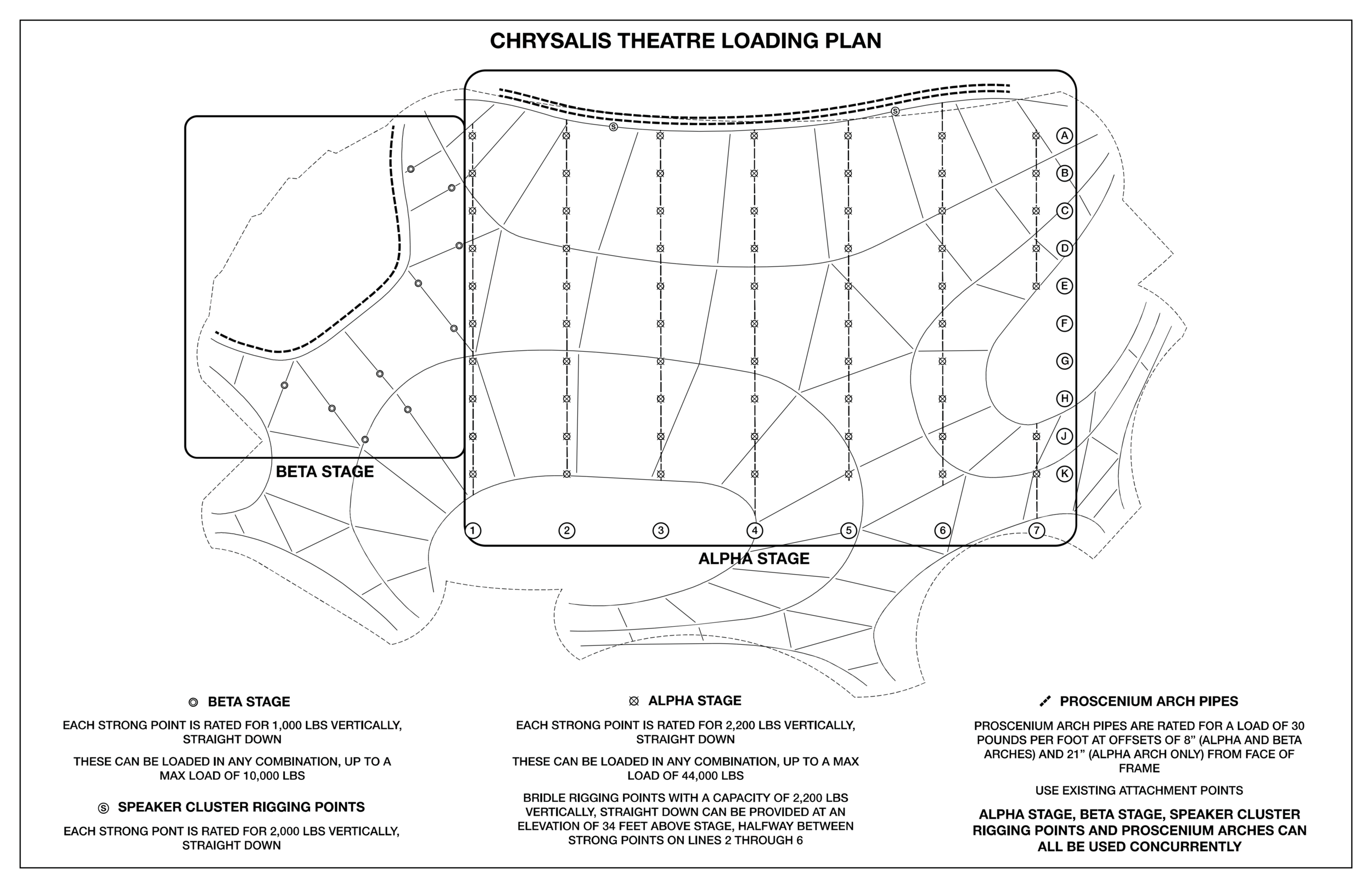 Loading Diagram Template 11x17_exploded.png