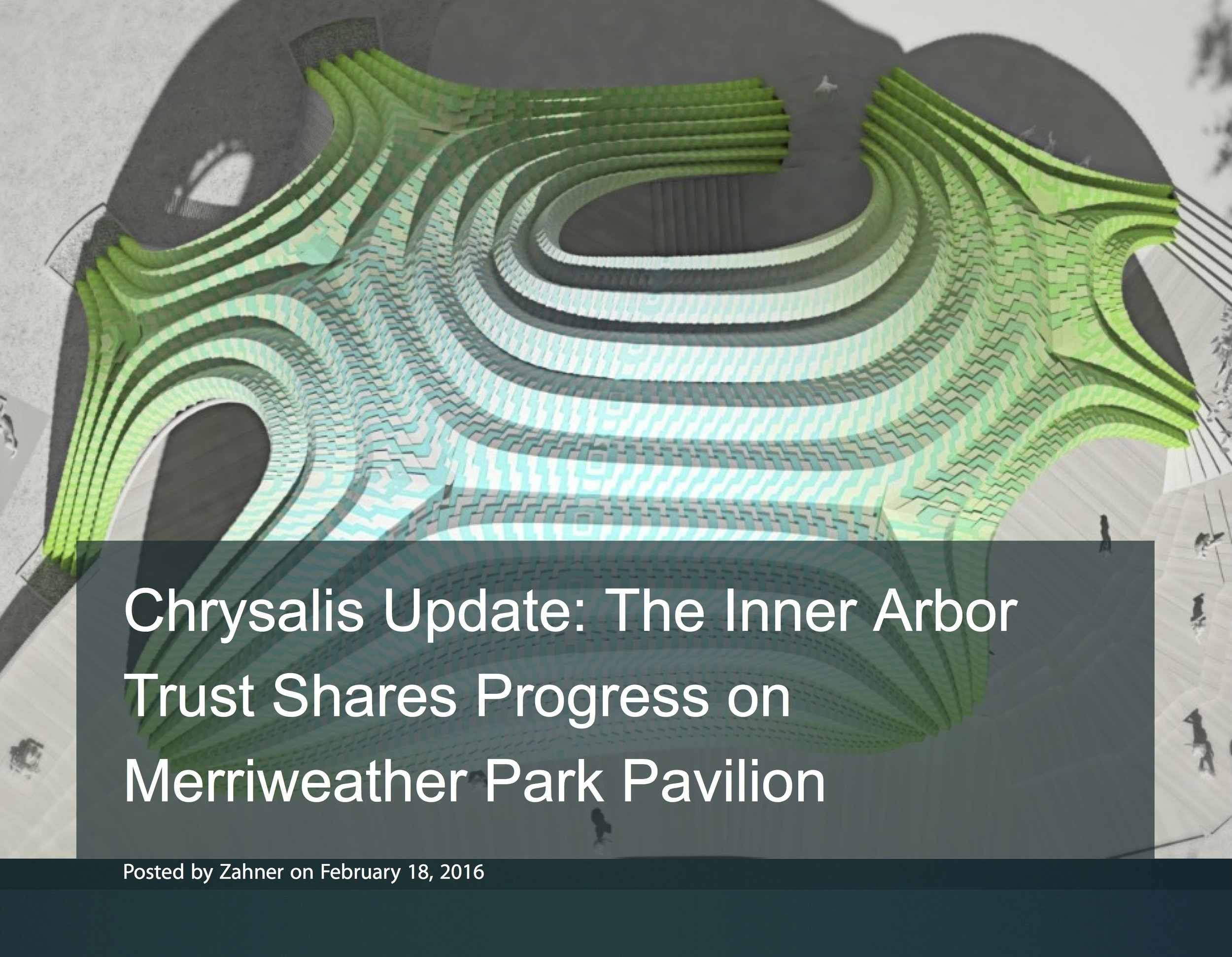 Chrysalis Update- Inner Arbor Trust posts construction progress.jpg