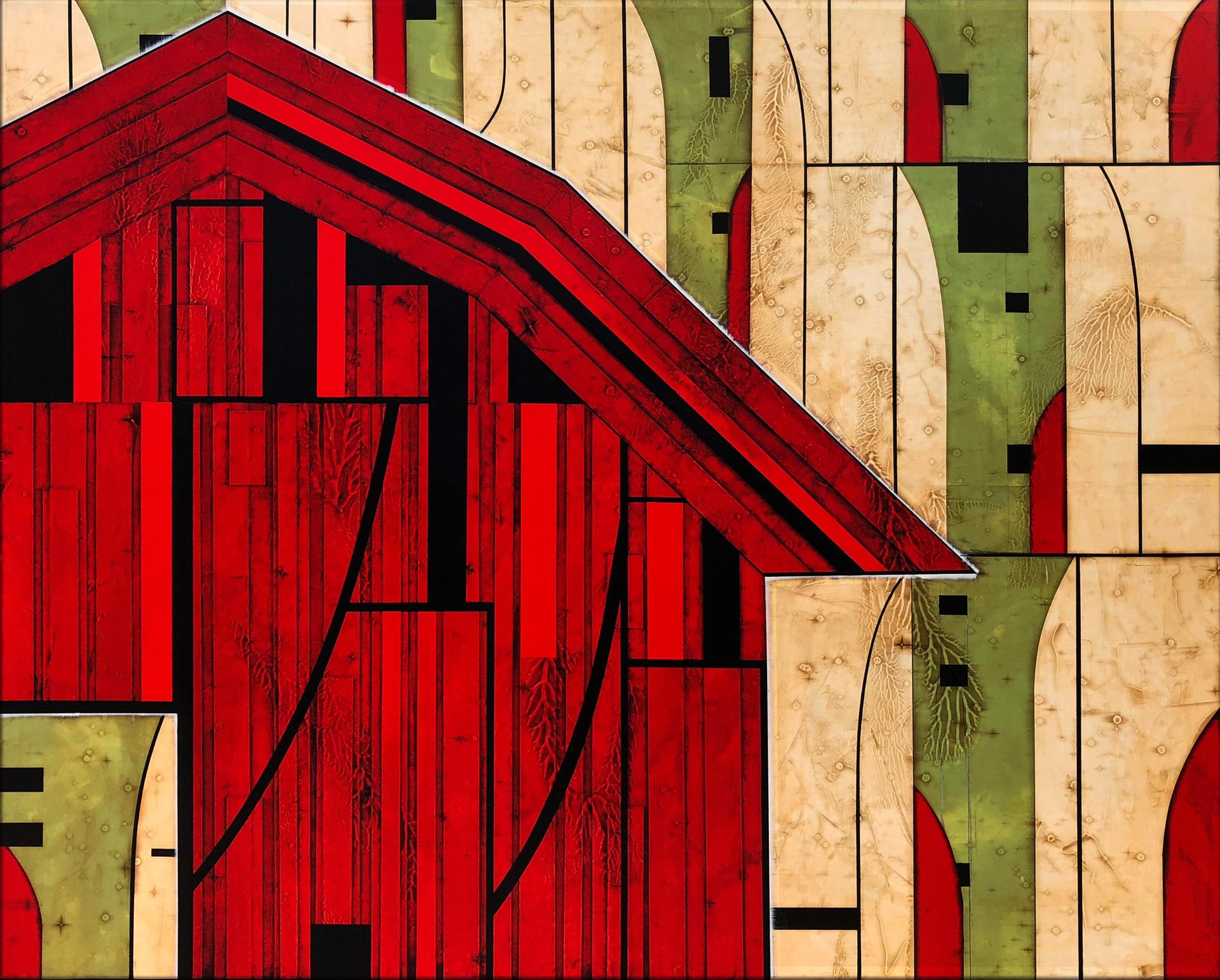 Kessler Red Barn small.jpg