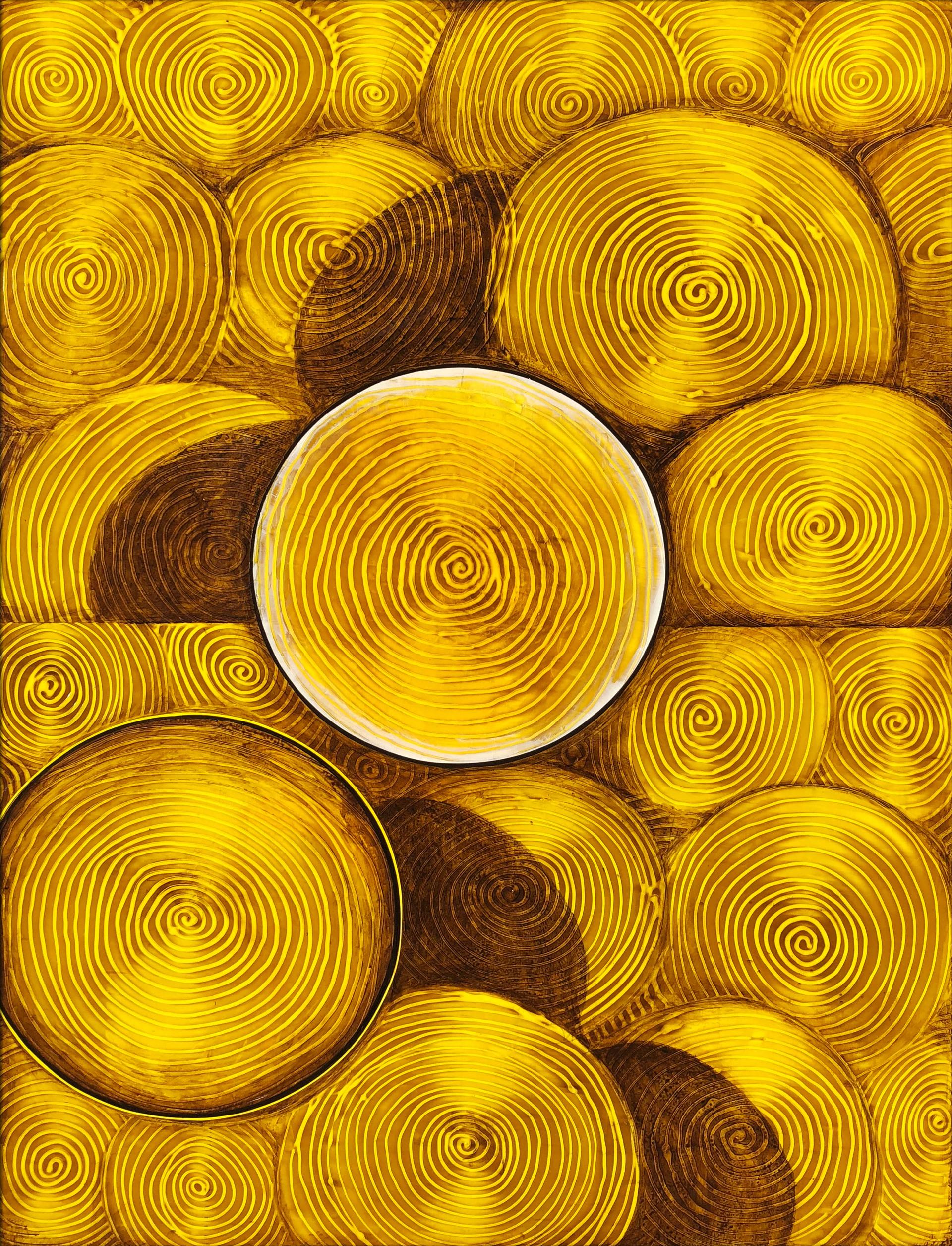 Kessler Yellow Hay small.jpg