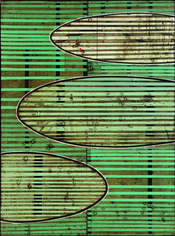 Kessler Green Crop Circles small.jpg