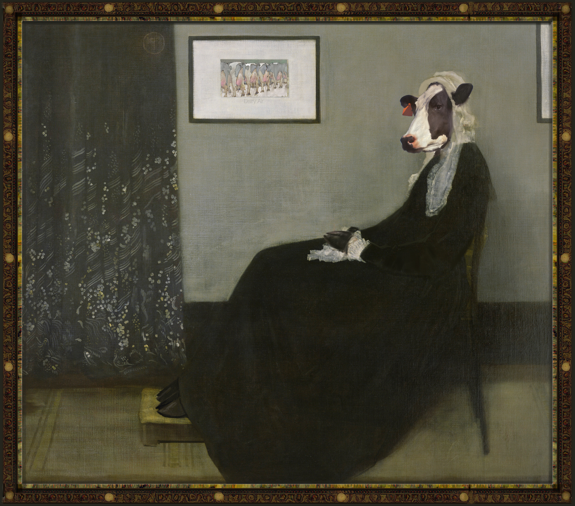 Whistlers Mother 1.jpg