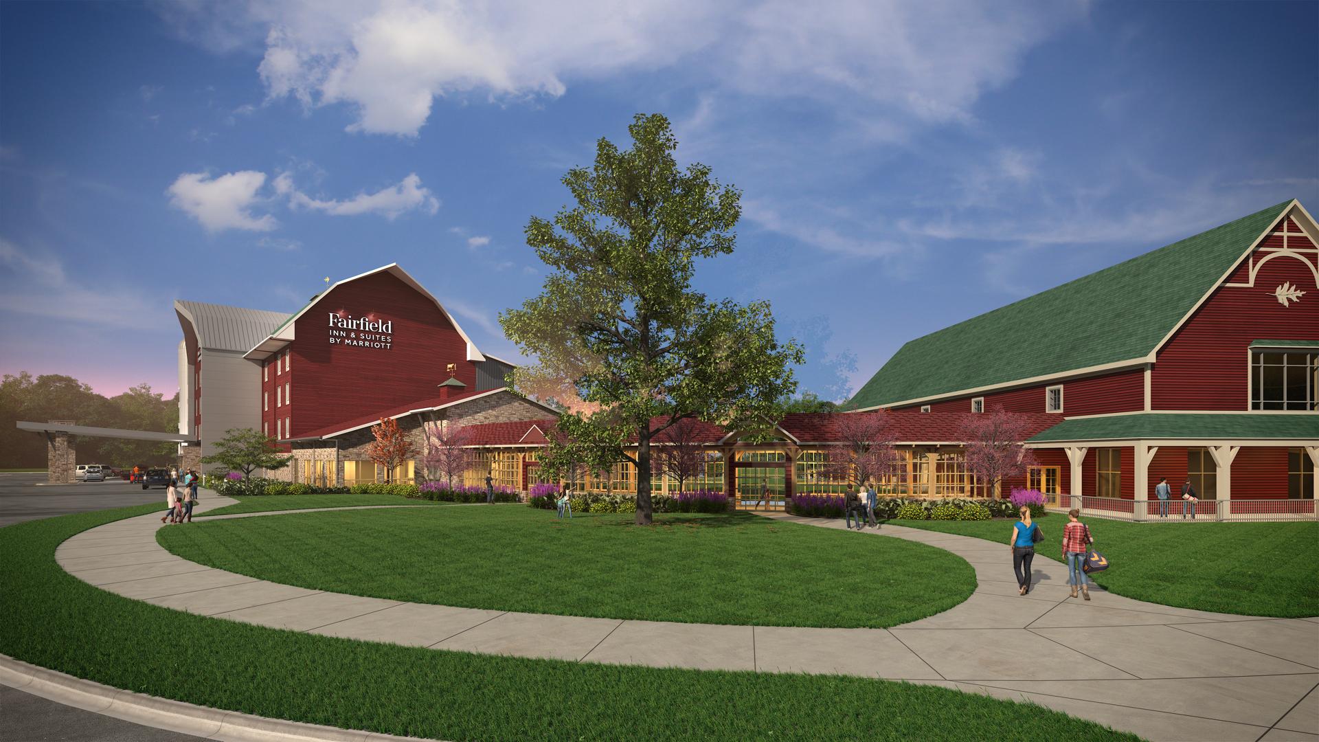 Fair Oaks Farms Marriott North v04.png