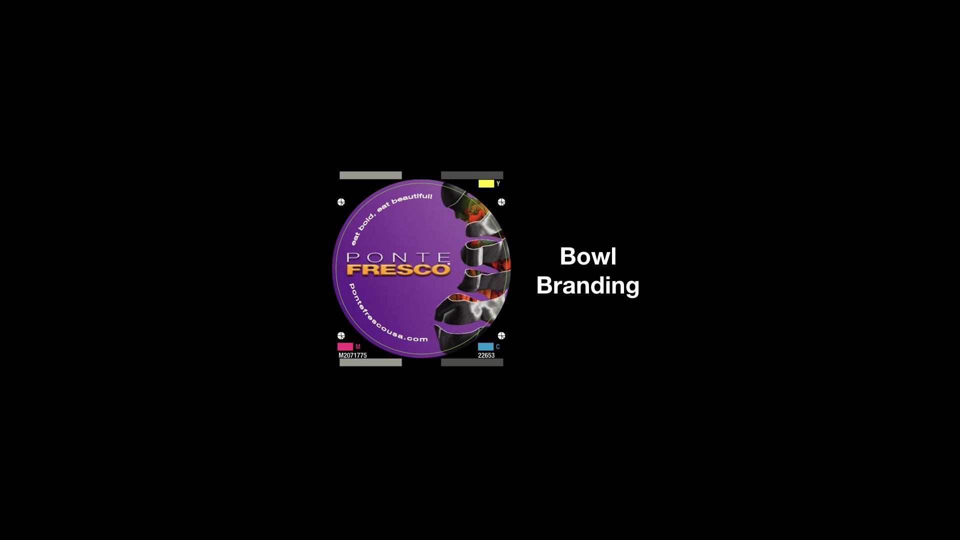 Strategic Leisure Branding.014.png