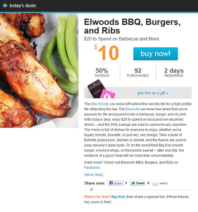 Elwood's BBQ.jpg