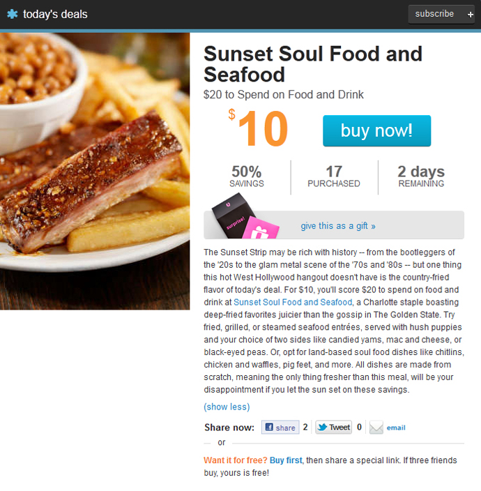Sunset Soul Food.jpg