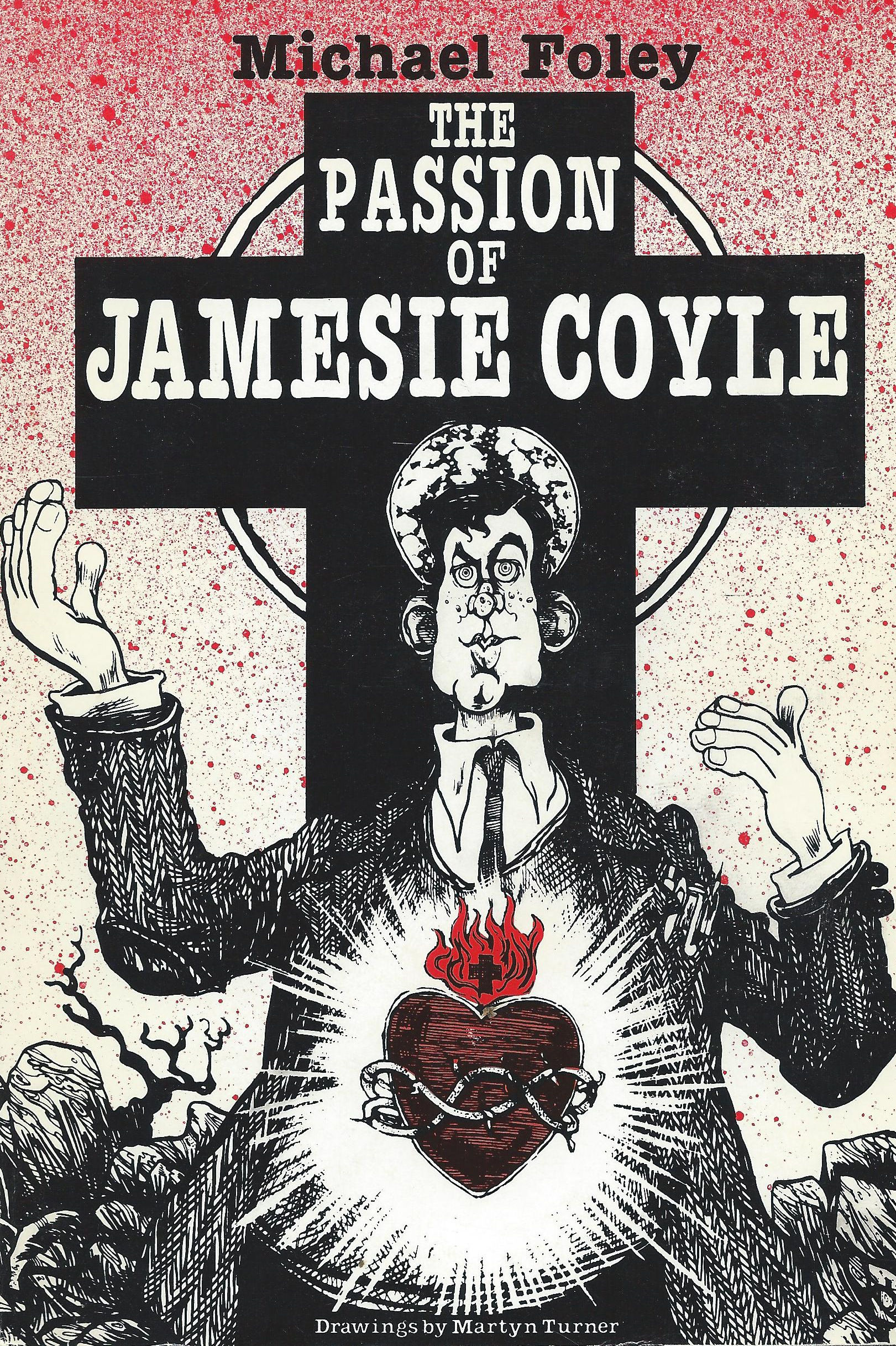JAMESIE COYLE COVER 2.jpg