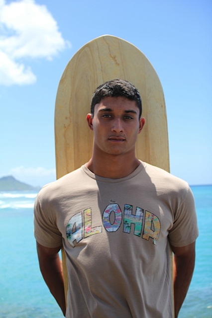 Hopena - Aloha.jpg