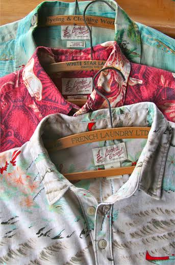 lucky_brand_shirts.jpg