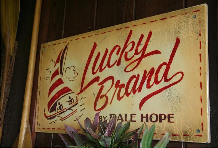 LuckyBrand Collab.jpg