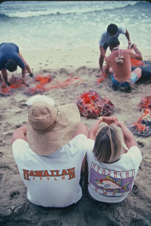 Hawaiian_Style.png