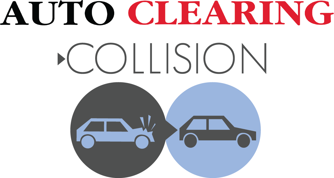 ACC_CollisionLogo (1).png