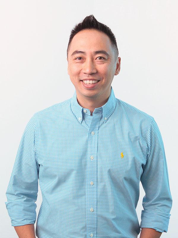 Miguel-Leon-Technology-Director.jpg