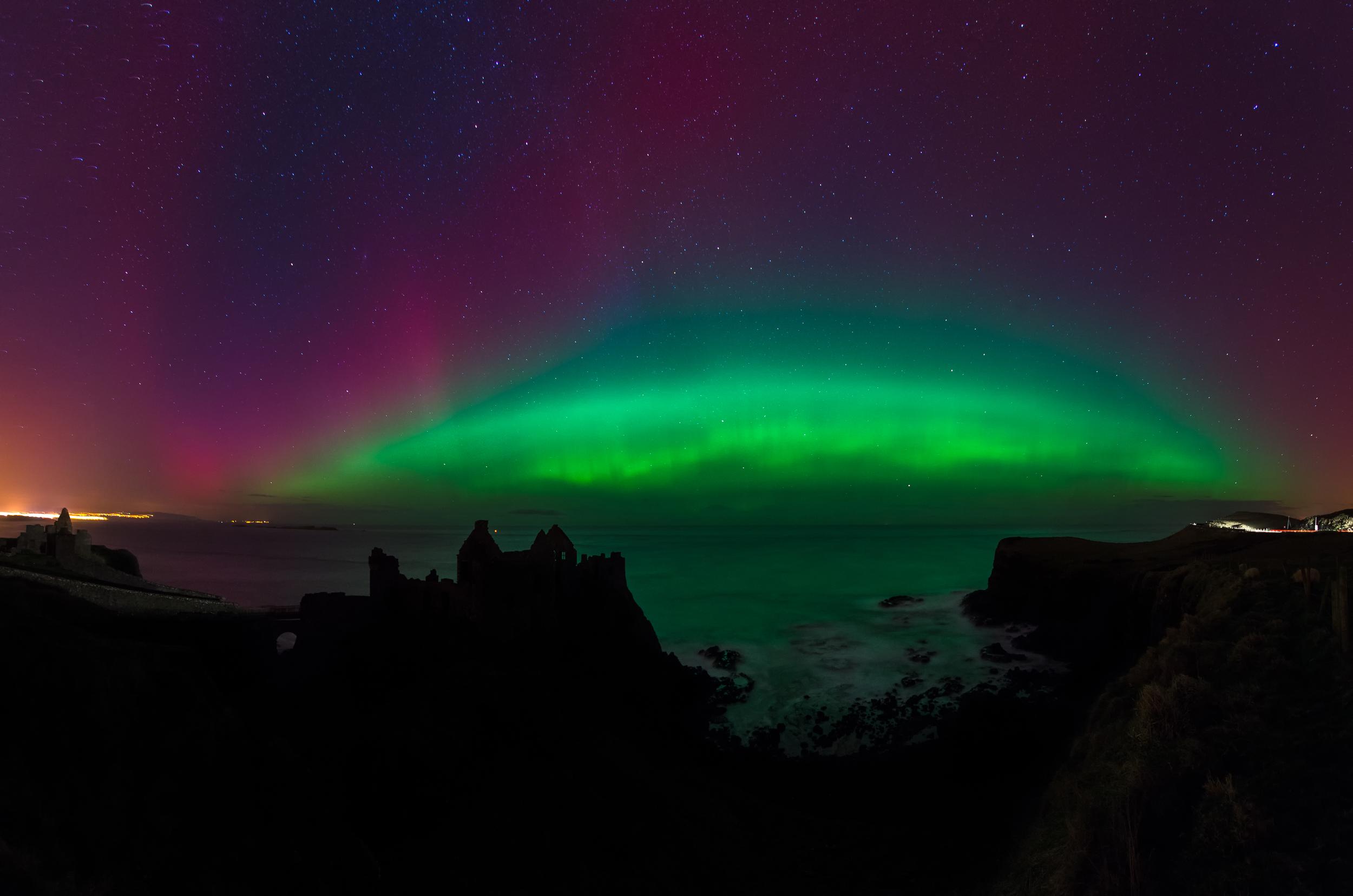 dunluce aurora4.jpg