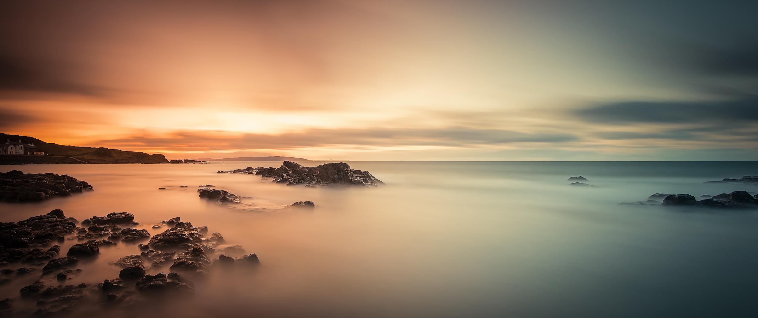 misty sunset2.jpg