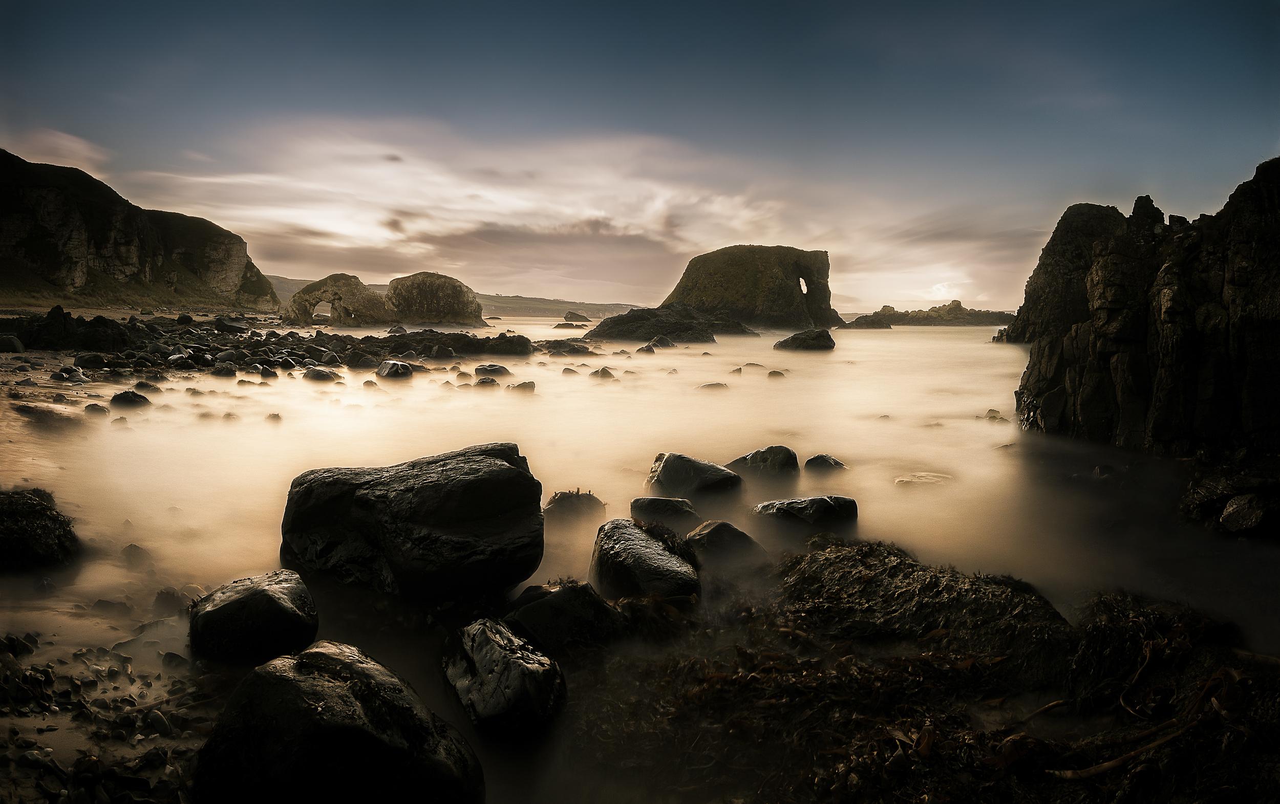 elephant rock,ballintoy,northern ireland.jpg