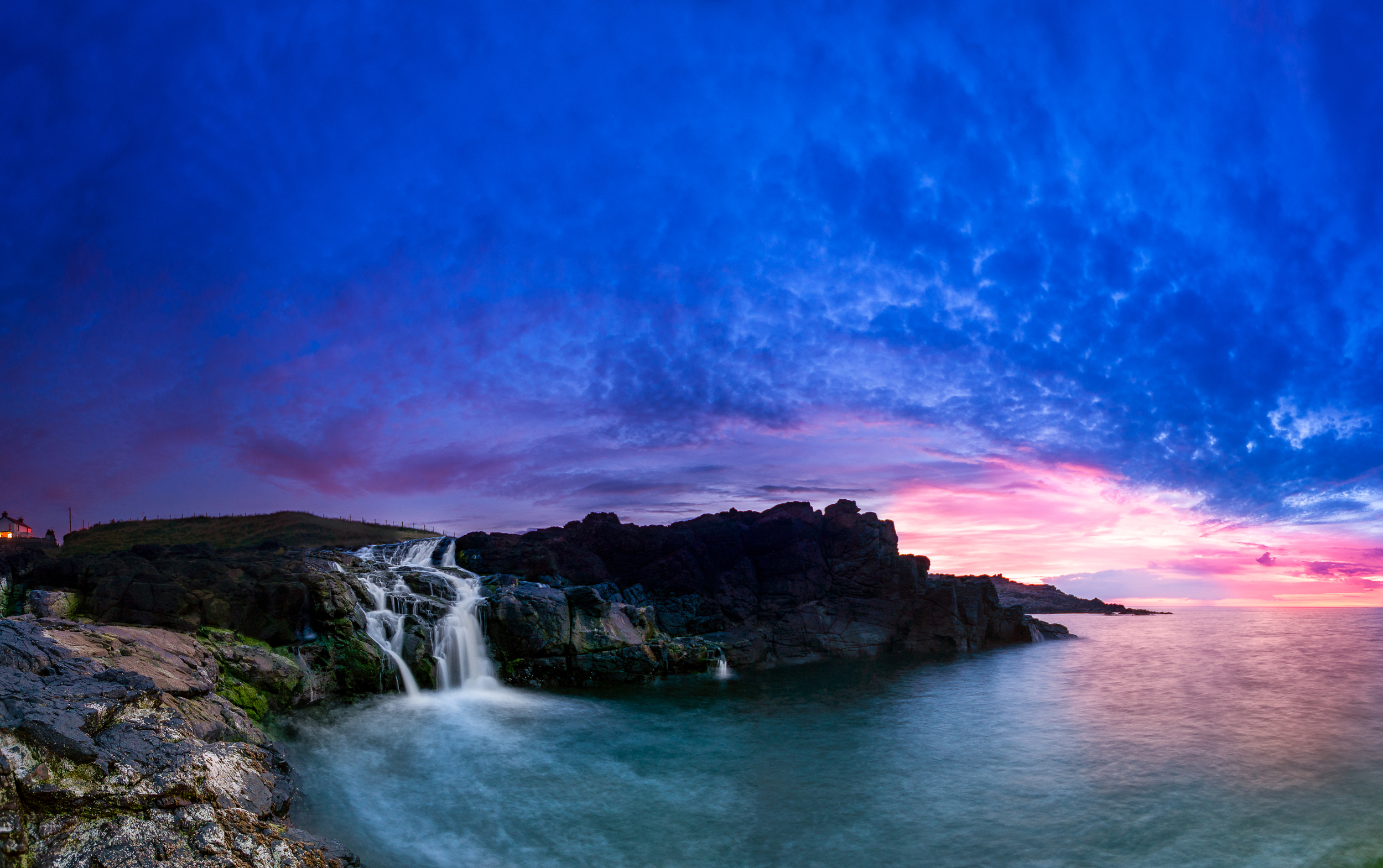 waterfall dunseveric-3.jpg